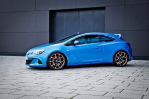 [cml_media_alt id='768']KW_Opel_Astra_H-OPC_Typ_A-H_302[/cml_media_alt]