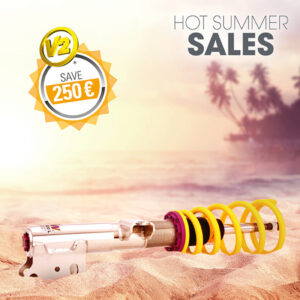 [cml_media_alt id='852']KW SummerSales 600x600-E wenigerText_v2[/cml_media_alt]