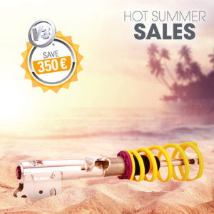 [cml_media_alt id='853']KW SummerSales 600x600-E wenigerText_v3[/cml_media_alt]
